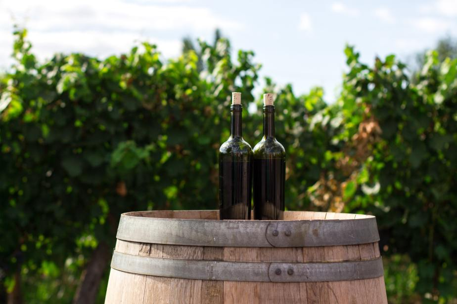 Are US wine tariffs on European produce the new normal?