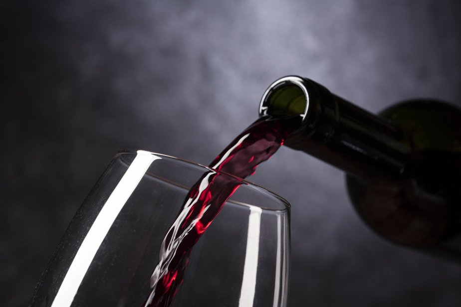 Why India's wine industry is growing fast