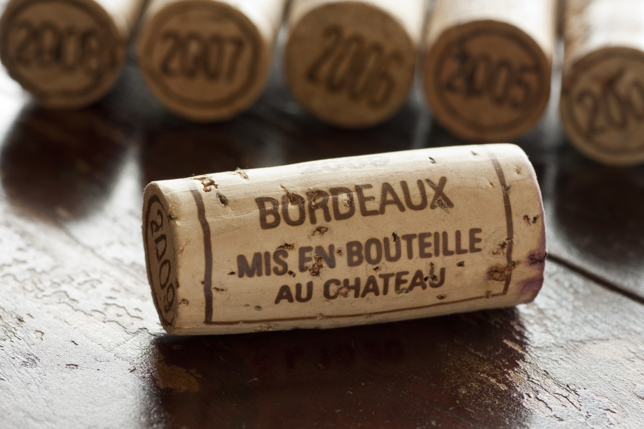 How the postponement of its en primeur event is affecting the Bordeaux market